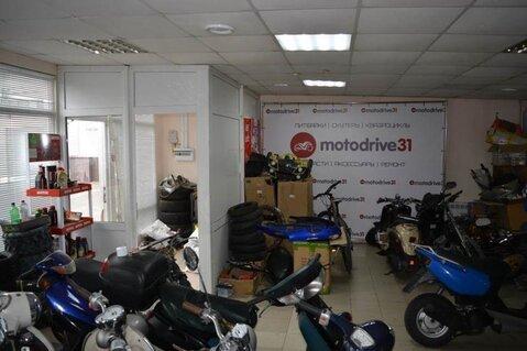 Продажа псн, Белгород, Белгород - Фото 5