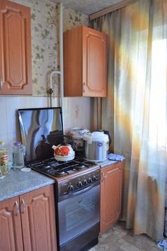 3-к квартира с изолированными комнатами в Электростали - Фото 3