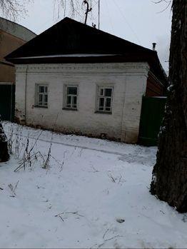 Продажа дома, Шуя, Шуйский район, Улица 2-я Московская - Фото 1
