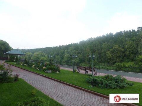 3 к.кв, Подольск, ул. Беляевская, 11 - Фото 4