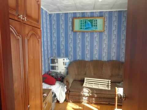 Продается квартира в деревне Следнево - Фото 3