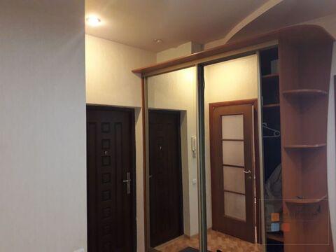 Сдам в аренду 3 к.кв. фмр в Элитном доме ЖК Солнечный - Фото 5