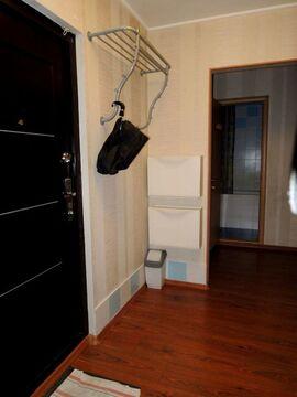 2-комнатная квартира 50 кв.м. 7/9 пан Фатыха Амирхана, д.10 - Фото 5