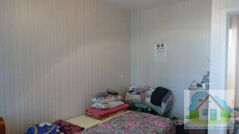 Продается двухкомнатная квартира в пгт. Кузнечное с хорошим ремонтом - Фото 3