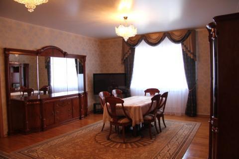Сдается домовладение в Пятигорске - Фото 3