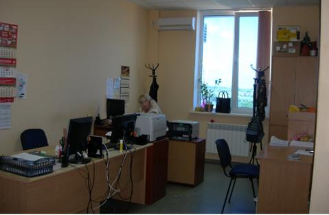 Аренда склада, Севастополь, Индустриальная Улица - Фото 5
