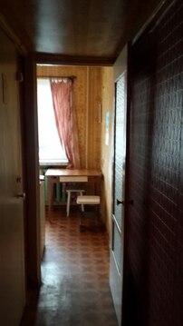 Продажа 3-комнатной квартиры, 56.5 м2, Некрасова, д. 31 - Фото 2