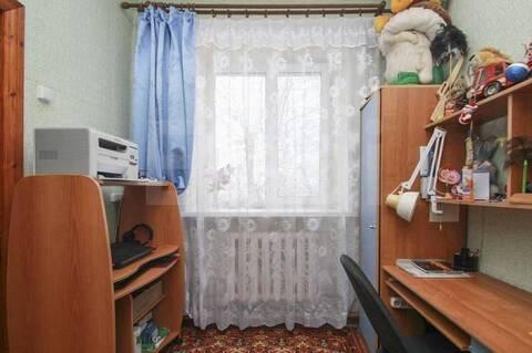 Продам 2-комн. кв. 47.2 кв.м. Тюмень, Судостроителей - Фото 4