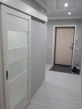 Продажа квартиры, Тюмень, Энергостроителей, Купить квартиру в Тюмени по недорогой цене, ID объекта - 319265947 - Фото 1