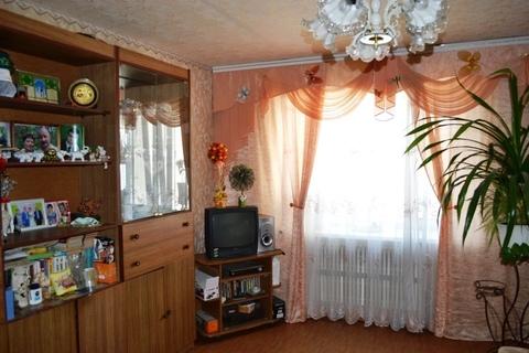 Продам 2-к квартиру лениградского проекта - Фото 4
