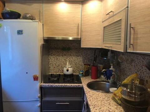 2-к квартира в хорошем состоянии за 1150000 рублей - Фото 1