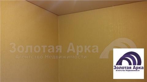 Продажа квартиры, Крымск, Крымский район, Ул. Маршала Гречко - Фото 2