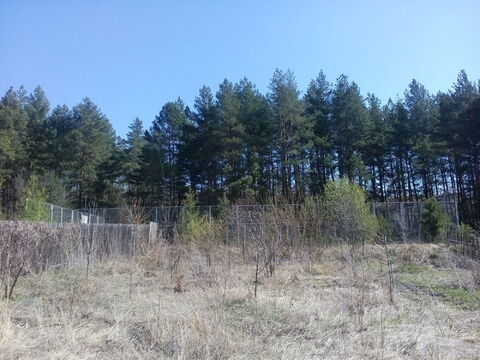 Часть дома с земельным участком в районе Ахун (Русская охота) - Фото 2