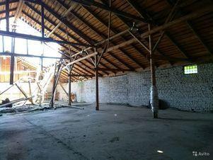 Продажа склада, Кострома, Костромской район, Кинешемское ш. - Фото 2