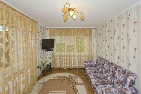 Продам 2-комн. кв. 51.3 кв.м. Онохино, Мира - Фото 2