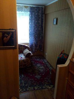 Аренда комнаты, Брянск, Камвольный пер. - Фото 1