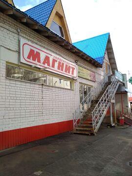 Продам комнату в общежитии в Конаково! - Фото 1