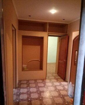Сдается в аренду квартира г Тула, ул Дементьева, д 21а - Фото 1