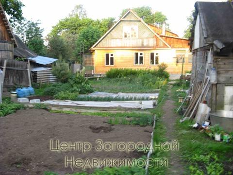 Дом, Ярославское ш, Щелковское ш, 12 км от МКАД, Королев. Дом 104 . - Фото 1
