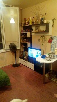 Однокомнатная квартира на Лизы Чайкиной - Фото 2