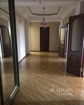 Продажа квартиры, Махачкала, Улица 3-я Вагонная - Фото 2
