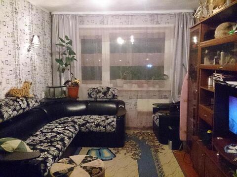 Продам комнату в 5-к квартире, Иркутск город, Ленинградская улица 79