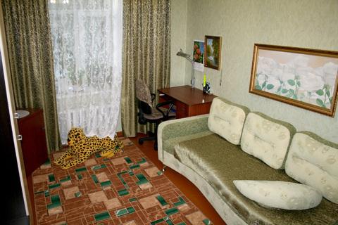 2-к квартира - Фото 5