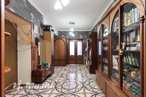 Продажа квартиры, м. Площадь Ильича, Таможенный проезд - Фото 4