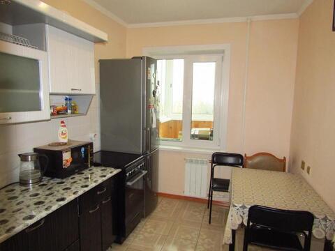 Продажа квартиры, Улан-Удэ, Энергетик п. - Фото 1