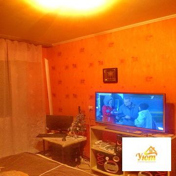 Продается 3 комн. + 2 комнаты, квартира г. Жуковский, ул. Гудкова, д. - Фото 1