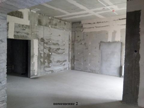 Сдаётся торговое помещение 83,2 кв.м. по ул. Южная д.21 - Фото 2