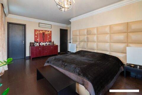Продается квартира, , 213м2 - Фото 3