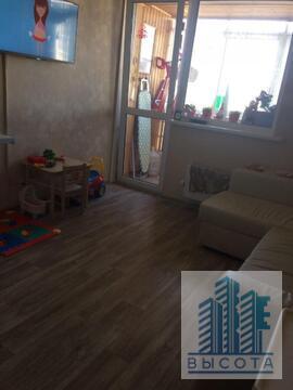 Аренда квартиры, Екатеринбург, Ул. Рощинская - Фото 4