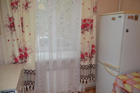 Однокомнатная квартира ул. Менделеева - Фото 2