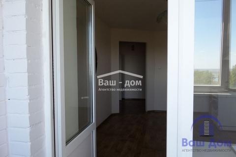 Продаю 1 комнатную квартиру в новом жилом комплексе в Александровке, . - Фото 4