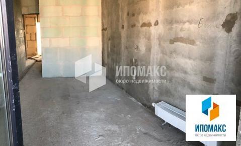 Продается 3-комнатная квартира в г.Апрелевка - Фото 5