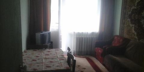 Сдаю 1-комнатную квартиру недалеко от вокзала - Фото 3