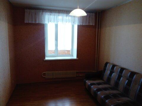 2-к.квартира на Красной горке - Фото 5