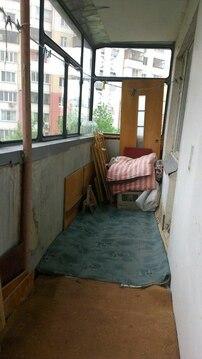Продаётся 1-К квартира В новом доме по адресу: есенина 40 - Фото 4
