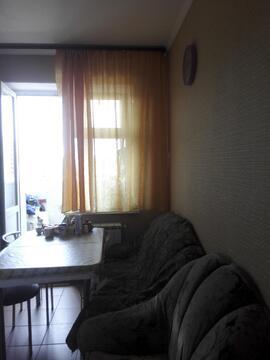 Однокомнатная квартира в Октябрьском районе в кирпичном доме - Фото 4