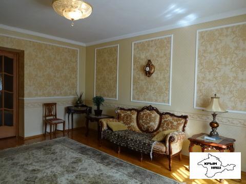 Сдается в аренду квартира г.Севастополь, ул. Нахимова - Фото 1