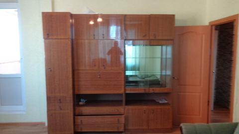Сдается 1-я квартира в г.Пушкино на ул.озерная - Фото 4