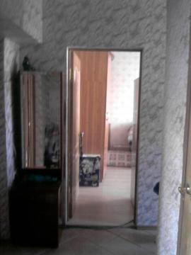 Трехкомнатная Квартира Сталинка 62 Кв.М. — Проспект Октября, д. 55а - Фото 4