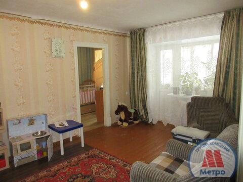 Квартира, ул. Ленина, д.15 - Фото 4
