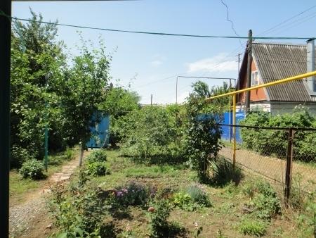Продажа дачи, Георгиевск, Ул. Изумрудная - Фото 4