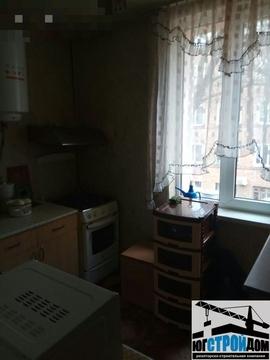 Комната в 3-комнатной квартире, 18 м - Фото 5