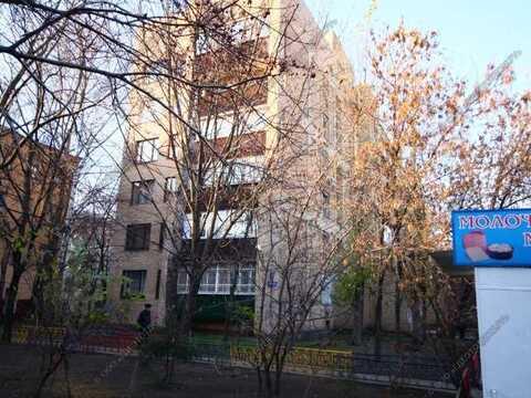 Продажа квартиры, м. Пушкинская, Богословский пер.