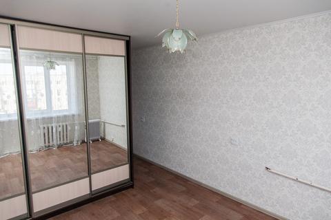Владимир, Егорова ул, д.3, комната на продажу - Фото 3