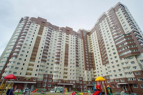 Просторная и уютная квартира в Щербинке - Фото 4
