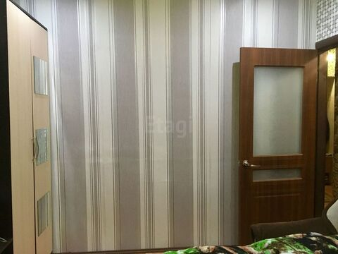 Продам 1-комн. кв. 32.5 кв.м. Пенза, Попова - Фото 2